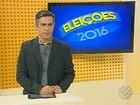 Veja a agenda dos candidatos à Prefeitura de Belém neste sábado, 3