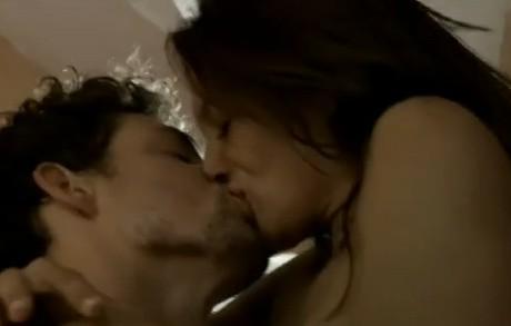 amores roubados (Foto: divulgação rede globo)