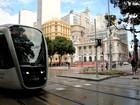 Olimpíada deixa para o Rio o legado da mobilidade