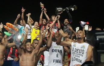 Moto e Sampaio podem duelar na fase de grupo da Copa do Nordeste 2017