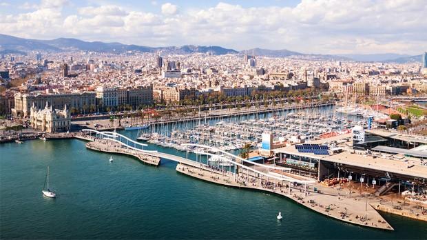 O que fazer em Barcelona em 3 dias (Foto: Divulgao)
