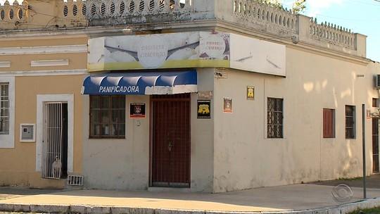 Comerciante é encontrado morto dentro de casa em Pelotas