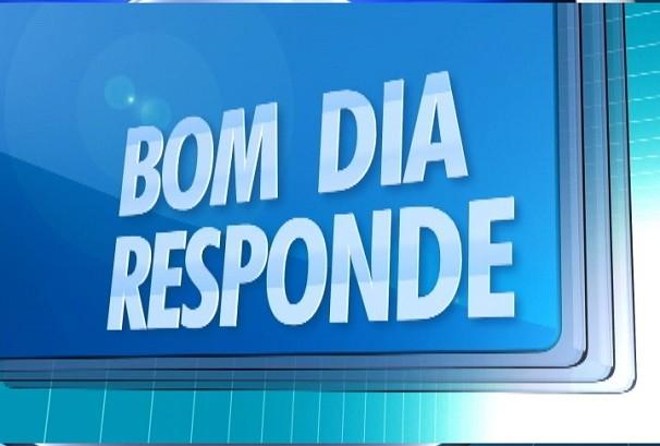 O Bom Dia Responde tira dúvidas sobre pensão alimentícia (Foto: Priscila Miranda/ TV Tapajós)