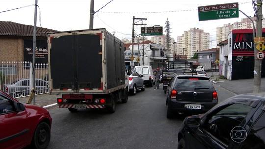 Veja promessas de candidatos para resolver problemas de Guarulhos