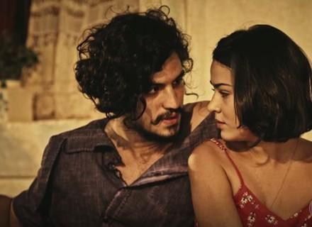 Últimos capítulos: Fofoca sobre Miguel e Olívia agita Grotas do São Francisco