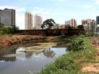 G1 quer conhecer prioridades dos moradores em cidades do Maranhão