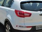 Veja os carros importados mais vendidos em maio pela Abeiva