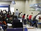PAT abre semana com 86 vagas de emprego em São José dos Campos