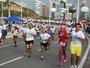 Kit da 'Corrida São Luís' será entregue na sexta e sábado na capital
