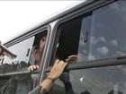 Justiça de SP libera manifestantes detidos antes de ato contra Temer
