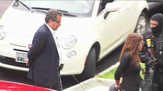 Juiz Sérgio Moro aceita ouvir 87 testemunhas de Lula