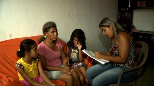 Evasão escolar é motivo de preocupação em Pilar