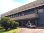 USP em Ribeirão Preto terá 1º centro de pesquisas de canabidiol do Brasil