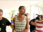 MP pede prisão preventiva de quatro por estupro de jovem no Rio