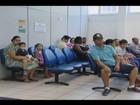 INSS convoca cerca de 550 pessoas para revisar benefícios em Uberlândia