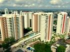 Crédito da casa própria recua mais de 50% em outubro, diz Abecip