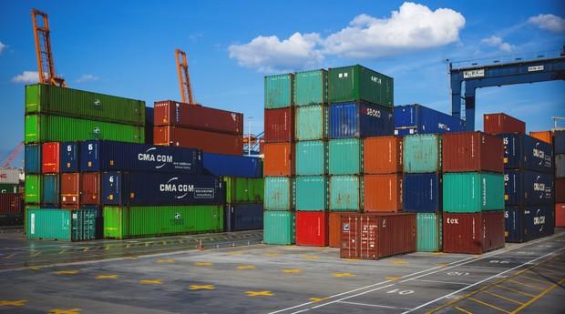 exportação, internacionalização, exportar (Foto: Reprodução/Pexels)