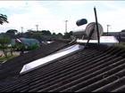 'Bairro Solar' começa a funcionar no município da Serra, no ES