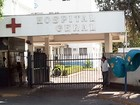 Hospital deve pagar R$ 200 mil para família após erro durante parto em MT