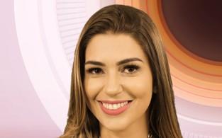 Fotos, vídeos e notícias de Vivian Amorim