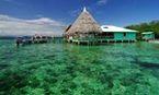 10 destinos maravilhosos na América Central