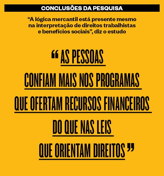 Olhinho 1 (Foto: Época)