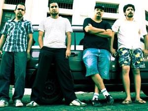 'Licenciosa' é uma das bandas que se apresentará no 'Menor São João do Mundo' (Foto: Divulgação/Rodrigo Carvalho)