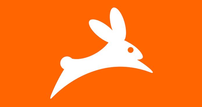 Rabbit (Foto: Divulgação)