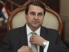 Franco reitera que Paraguai usará toda a sua energia de Itaipu