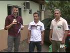 Aumentam casos suspeitos de zika vírus em Foz do Iguaçu, no Paraná