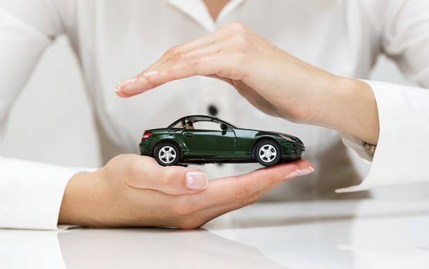 Desvendando o seguro automotivo (Divulgação Dunlop)