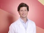 Dr. Felippo Pedrinola (Foto: TV Xuxa / TV Globo)