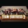 Team Fortress 2 (TF2)