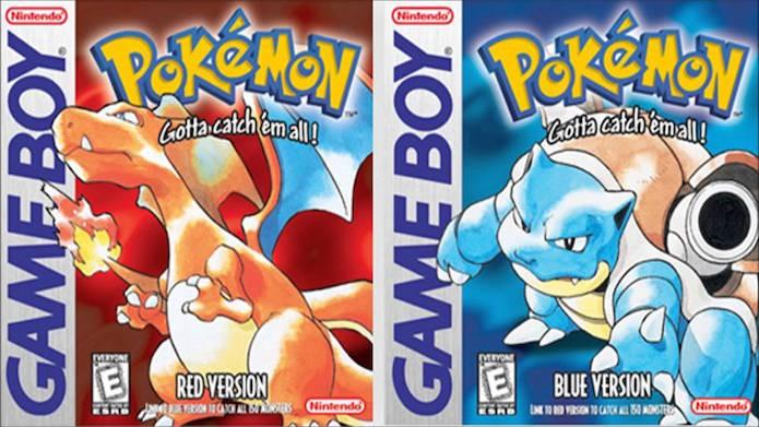 Confira os melhores segredos e truques da série Pokémon (Foto: Divulgação)