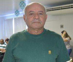Coordenador de interior, Júlio Duarte (Foto: Jéssica Alves/Rede Amazônica)