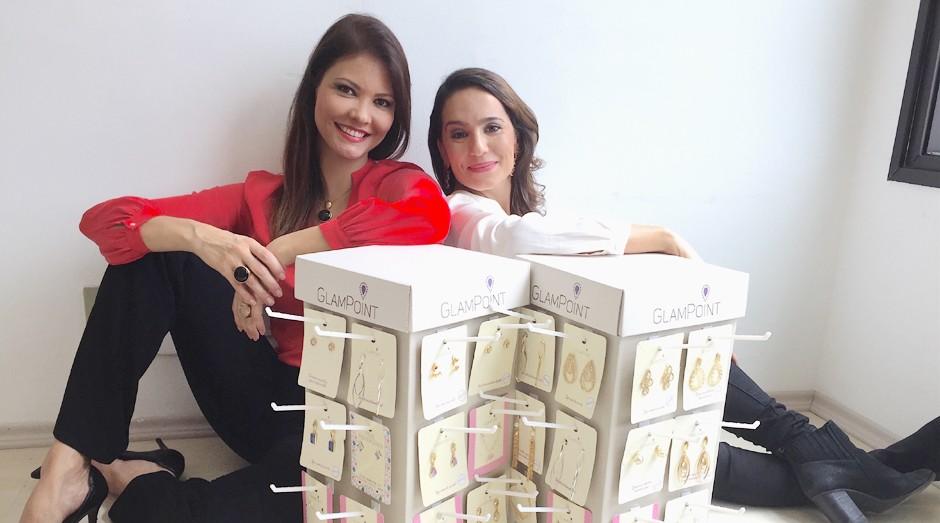 A empresa espera chegar a 1 mil pontos de venda no final do ano (Foto: Divulgação) (Foto: Divulgação)