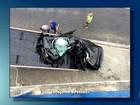 Homem morre em acidente em São Pedro da Aldeia, no RJ