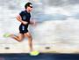 Mais rápido: saiba o que fazer para ganhar velocidade nas corridas