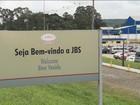 Fachin dá mais 60 dias para chegada de novas provas da delação da JBS