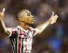 Gerson Fluminense Vasco