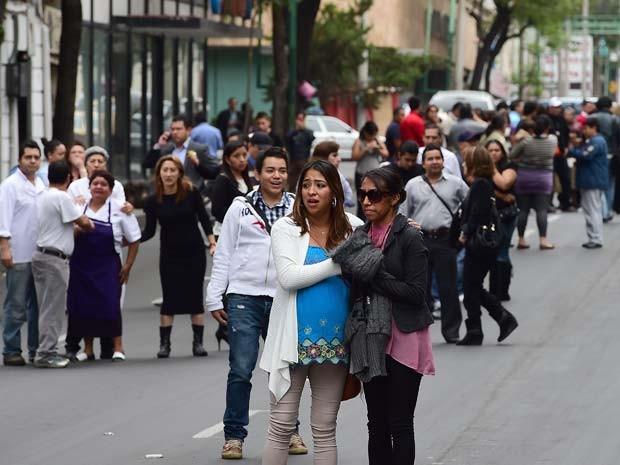 http://s2.glbimg.com/_HeNeN9OUlsFvMstxaigop6yIxQ=/s.glbimg.com/jo/g1/f/original/2014/05/08/terremoto_mexico_4.jpg