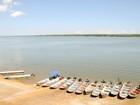 Conheça 25 praias que atraem os veranistas no Tocantins