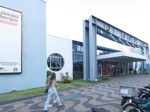 Poupatempo de Rio Preto estará fechado no feriado (Foto: Divulgação)