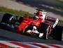 """O """"não fala nada"""" de Raikkonen expõe postura negativa da Ferrari"""