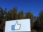Facebook é processado por quebrar patente do botão 'curtir'