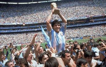 BLOG: Feliz cumple, Diego