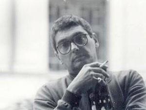 Sérgio Silva morreu em casa aos 66 anos (Foto: Arquivo pessoal)