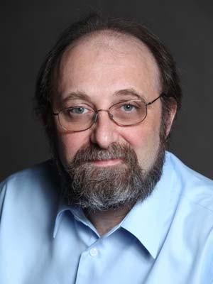 Miguel Nicolelis (Foto: Divulgação)