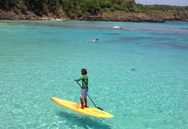 Top 5 de Porto Rico: o que tem de melhor no país das águas claras