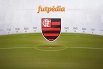 Títulos e estatísticas: o Fla na Futpédia (Globoesporte.com)